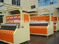 2014 nova automática máquina de ultra acolchoado ( KH-JM2012 )