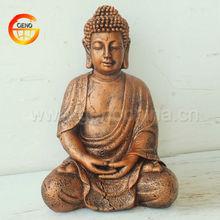 dieu hindou statues pour la vente