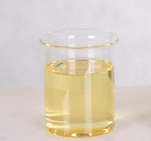 liquid resin for crafts mold making