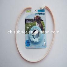 pet collar dog product