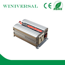 200w inverter generator Modified sine wave inverter Solar panel with micro inverter used on car