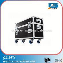 LG 47LK530T LCD Flight cases single or twin