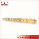 Amber Led Strobe Lightbars Tow Truck Led Light Bar(TBD07986-30a)