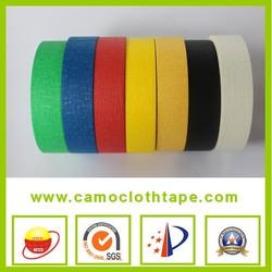 Jakarta Washi Masking Tape