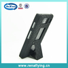 China Mobile Phone Accessory Mobile Phone Case Holster Combo Case For Motorola XT926