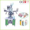 Cylindrical heat transfer sticker printing machine factory