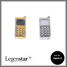 Legenstar 2014 wholesale fashion accessories factories,mobile charms
