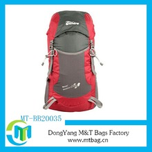 Durable hiking backpack,military backpack ,accept small order 2014