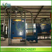 high efficiency single corn grinding machine
