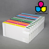 hot! new! compatible ink cartridge for 4900