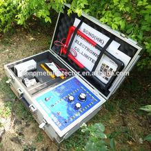 Big promotion!!! Underground Diamond Metal Detector VR9000 in SONO