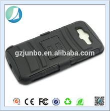 2014 Belt Clip Shockproof Hotsale Case For samsung Galaxy Mega 5.8