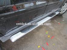 OEM Original parts Side protection bar for XC90 2003+