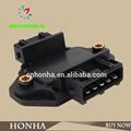 4D0905351 A4 1.8L VW Passat Golf Jetta 1.8L ICM FSU módulo de Control de encendido