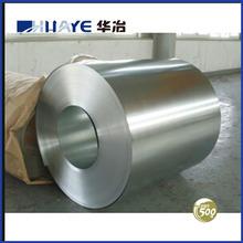 High Quality Spcc Galvanized Sheet Metal Coil