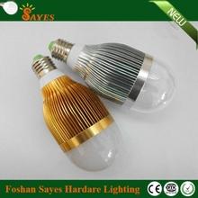 CRI>90 220v 3w ceiling lamp residential lighting