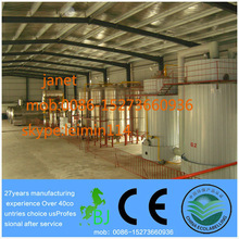 Continuous Crude Oil/tyre oil/waste engine oil to Diesel or Gasoline Distillation Plant -TPD10-1000