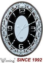 2014 Decorative Antique Wall Clock
