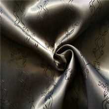 LATESET PROMOTION POLY VISCOSE JACQUARD LINING FOR GURMENT AND SUIT