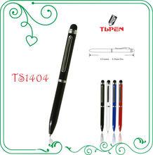 2014 new stylus touch pen TS1404