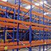 metal high quality medium duty pallet rack