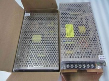 100w 12v 30a 360w led switching power supply CE& Rohs