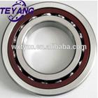 high quality angular contact ball bearing 7007 C, 7007 A