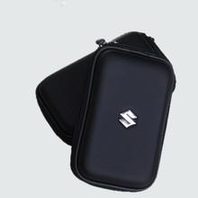 2015 new style Plastic equipment tool case