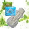 Disposable Cotton Factory Price Sanitary Napkins