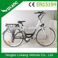urban mulheres electric bike bicicleta e fornecedores