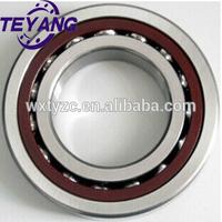 high quality angular contact ball bearing 7018 C, 7018 A