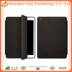 Hot sell protector case for ipad mini,smart tablet cover case for ipad mini,for ipad mini pu leather case