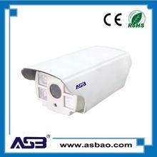 Hot selling Private housing ONVIF P2P1080P HD IP Camera ,ip66 1080p ip camera