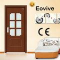 eovive famosa marca usado portas e janelas