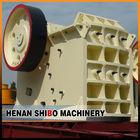 Cement Making Machinery