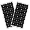 25 years Warranty cheap monocrystalline solar panel with CE/TUV/UL