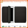 Factory price case for ipad 4,wholesale tablet case for ipad 4,for ipad 4 case made in China