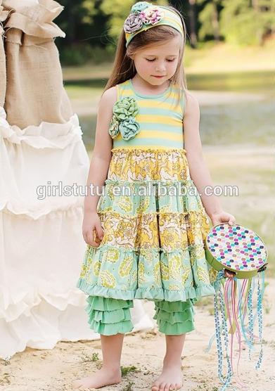 Designer Wholesale Clothing From China Wholesale Designer Clothing