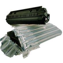 printer cartridge 103 303 703 for CANON Toner Cartridge Toner Cartridge Supplier