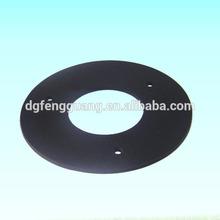 AIR DIAPHRAGM PUMP diaphragm air compressor parts rubber diaphragm
