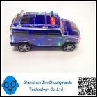 new ewa a102 bluetooth mini speaker ar mini radio speaker cx-hx3 minion mini speaker