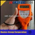 Huatec nuevo producto digital espesor- de calibre fabricante, digital probador de espesor