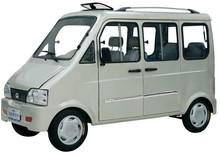 1800watt DG4-02 electric car for sale