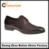stylish handsome office men work footwear fashion footwear shoe footwear