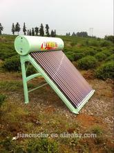 China sales sun energy, energy of the sun, solar collector