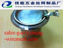 Anping Jineng metal wire mesh offer filter/ stainless steel Tea/coffie pot Strainer