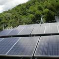 oem المواد 65w خلية السيليكون أحادي البلورية لوحة للطاقة الشمسية بيع المصنع مباشرة