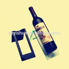 2014 High-grade and Retro of acrylic wine display