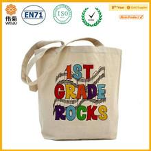 canvas shopping bag,tote shopping bag, custom shopping bag