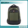 Hot Sale Best Travel Laptop Backpack Bag For Promotion